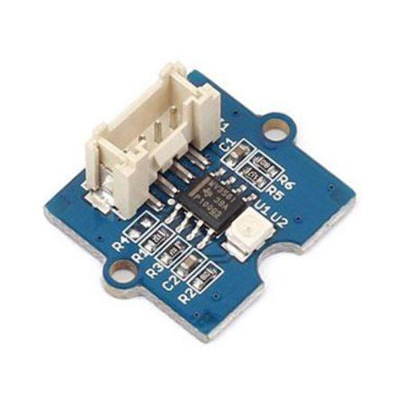 SeeedStudio Grove UV Sensor