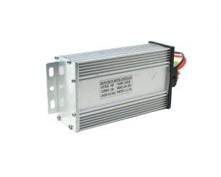 Brushed Controller for BM1109 1000W 48V Motor
