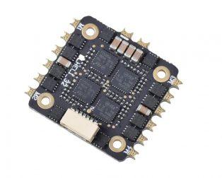 (ESC) Drone Speed Controller