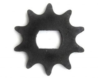 420 Pinion - 10T for Ebike