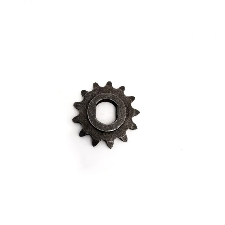 25H Pinion - 13T for Ebike