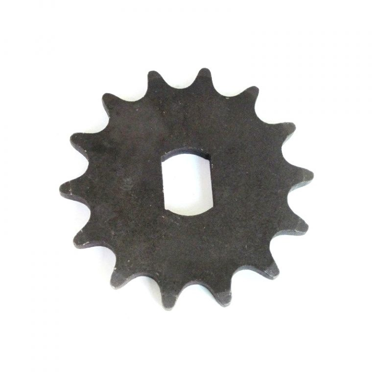 420 Pinion - 14T for Ebike