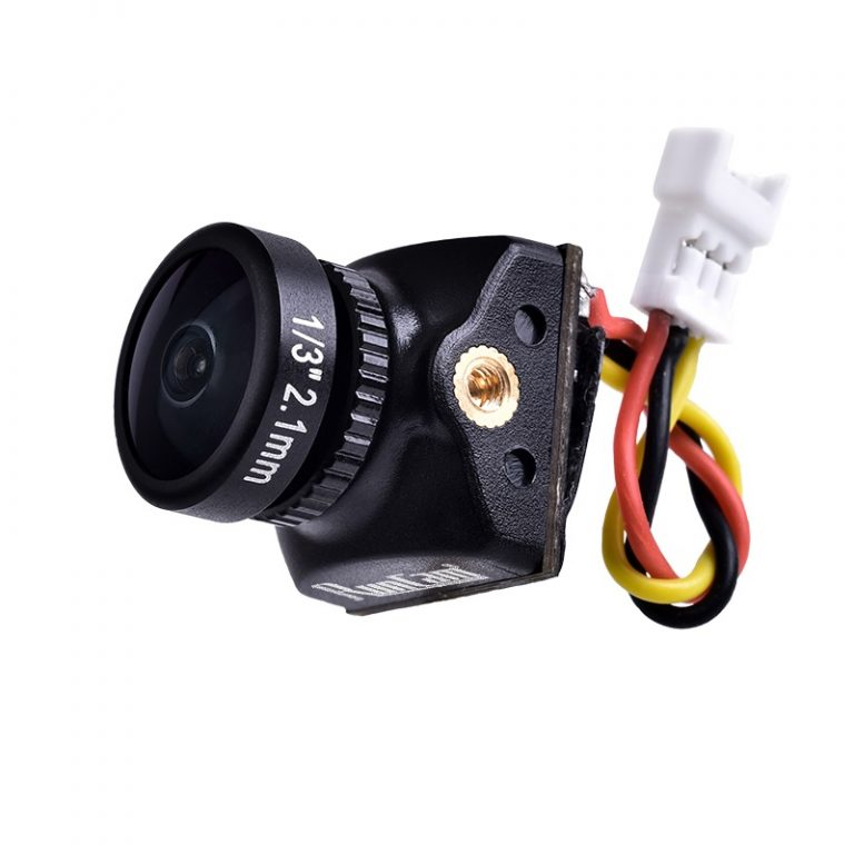 RunCam Nano 2 700TVL camera 2.1mm Lens