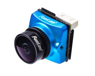RunCam Phoenix Oscar Edition 1000 TVL FPV Camera