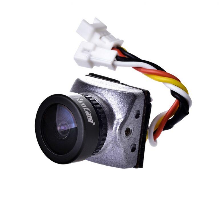 RunCam Racer Nano 700TVL camera