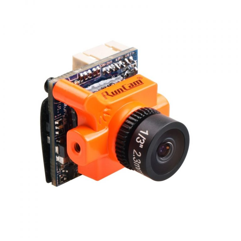 RunCam Swift2 600TVL FPV Camera