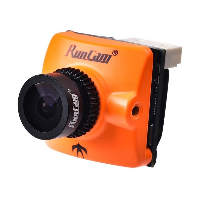 Runcam Swift 3 v2 FPV Camera 2.1mm Lens