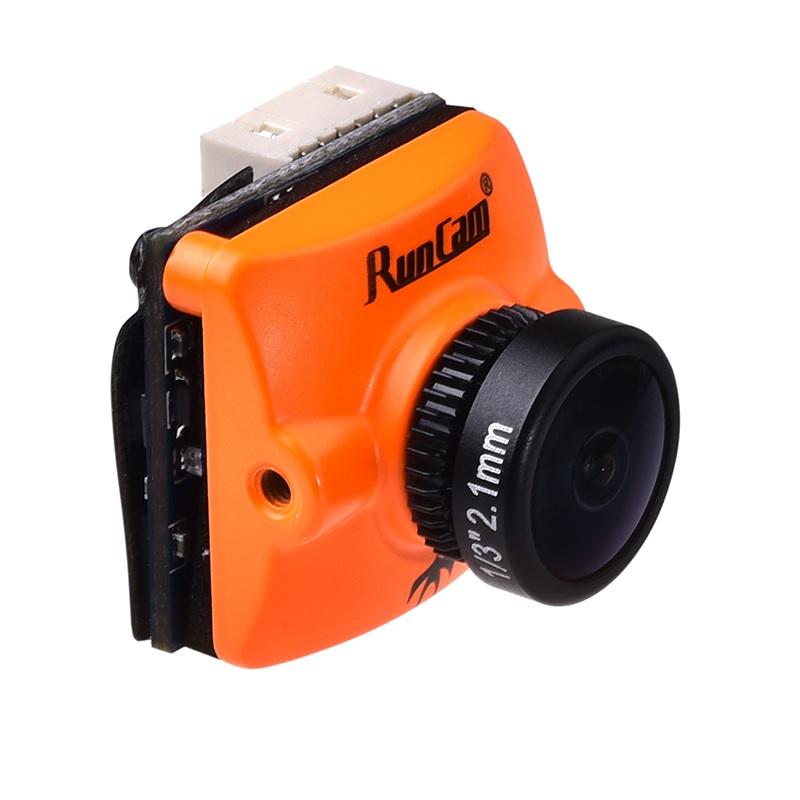 Runcam Swift 3 v2 FPV Camera 2.1mm Lens