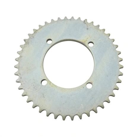 T8F Sprocket - 44T for Ebike