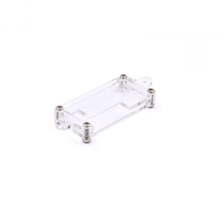 Micro:bit Acrylic Transparent Case with Screw