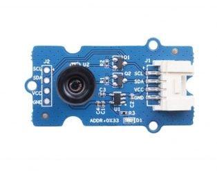 SeeedStudio Grove Thermal Imaging Camera / IR Array MLX90641 110 degree