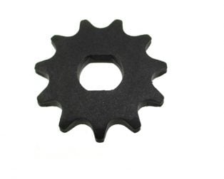 T8F Pinion - 11T for Ebike