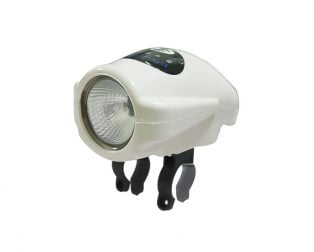 LED Light for Ebike