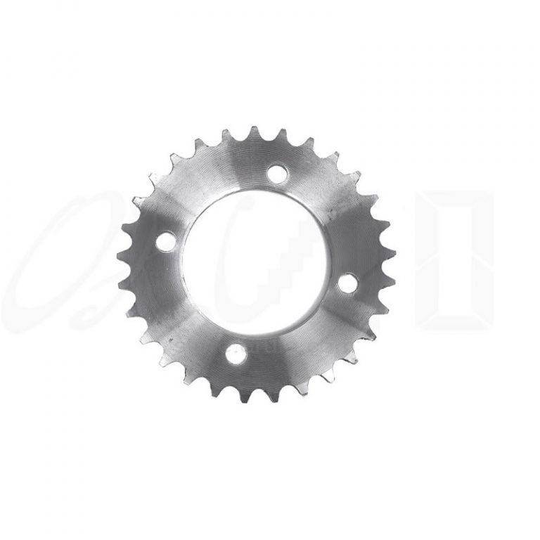 420 Sprocket 29T for Ebike