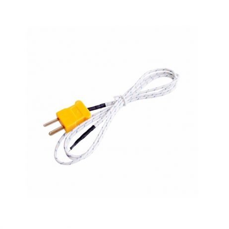 Surface thermocouple K type high temperature resistance Probe