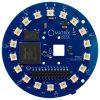 Matrix Voice IoT Development Platform with ESP32 Wireless Module