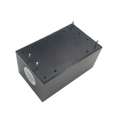 HLK-5M 24 5W Switch Power Supply Module