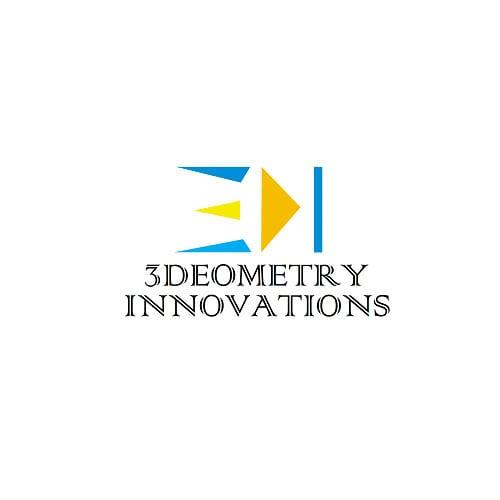 3Deometry