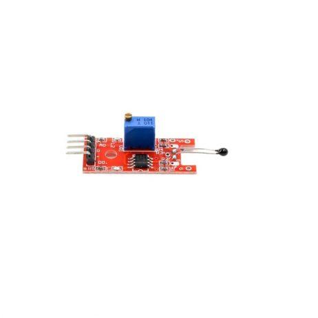 Digital Temperature Module For Arduino AVR PIC DIY Maker