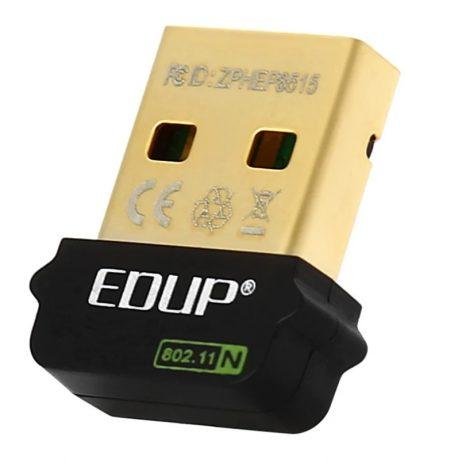 EP-N8508GS Mini USB Wireless Network Card 150Mbps Wifi Dongle