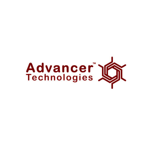 Advancer Technology