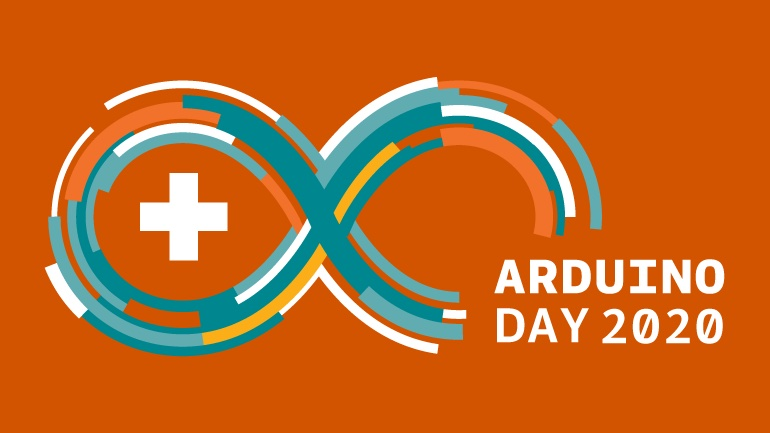 Arduino day 2020 India