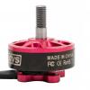 DYS SF2306 2500KV Brushless Drone Motor