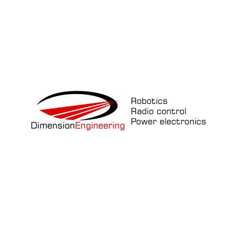 DimensionalEngineering