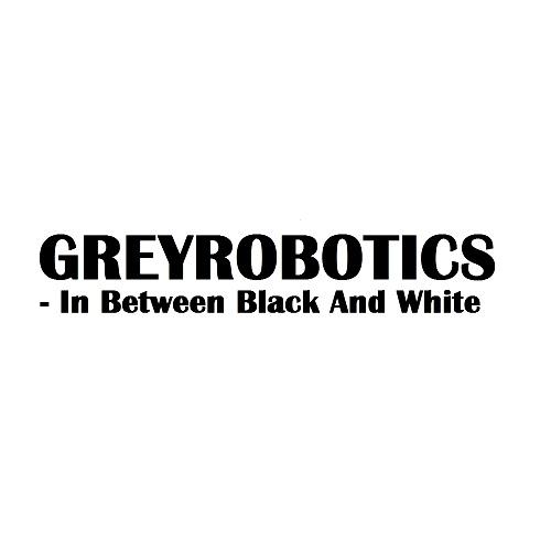 GreyRobotics