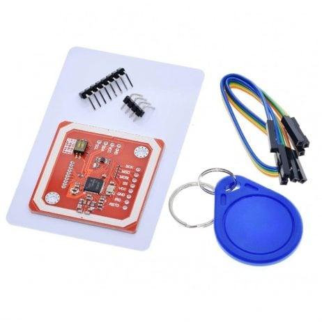 PN532 NFC RFID Read Write Module V3 Kit