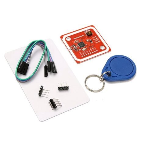 PN532 NFC RFID Read Write Module V3 Kit