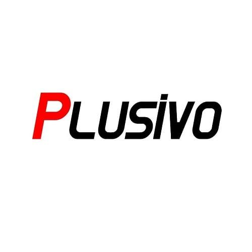 Plusivo
