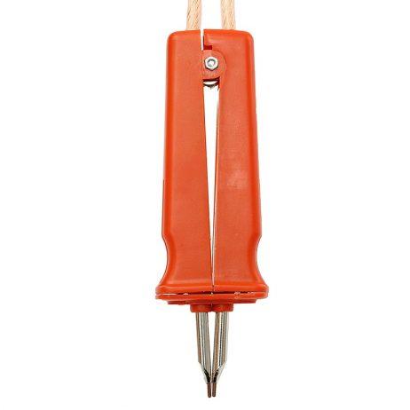 S70BN Spot Welding Pen for Battery Pack Fabrication