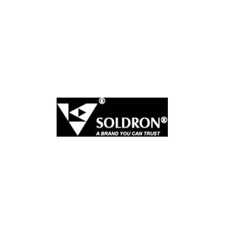 Soldron