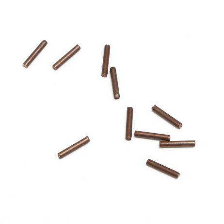 Spot Welding Pins for S70BN Welding Pen