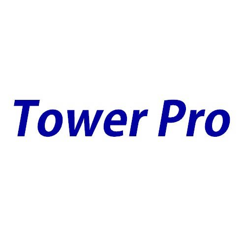 Tower Pro