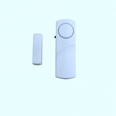YL-333 Magnetic Anti-theft Alarm for Door Windows