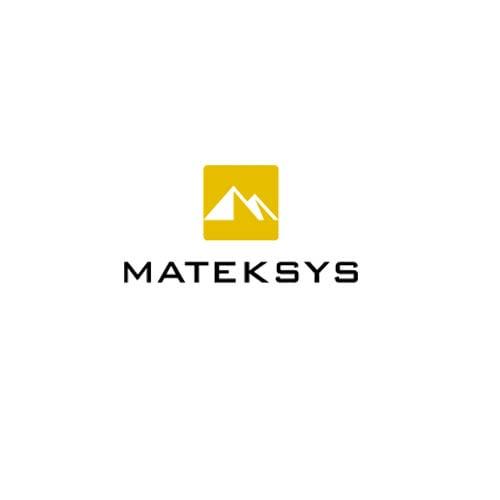 Mateksys
