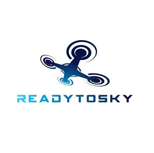 ReadytoSky