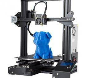 3D Printer Parts on Sale
