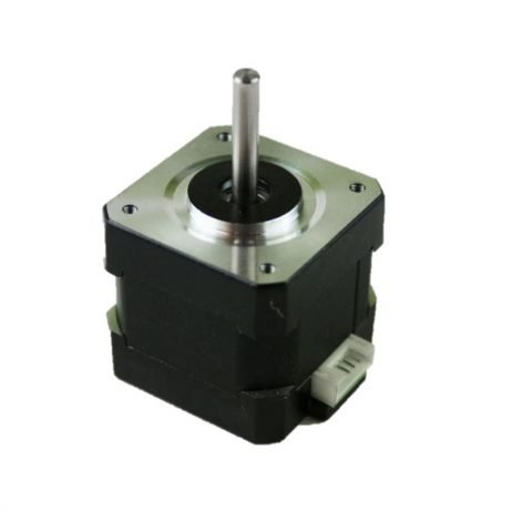 E3D Nema17 Compact Powerful Motor
