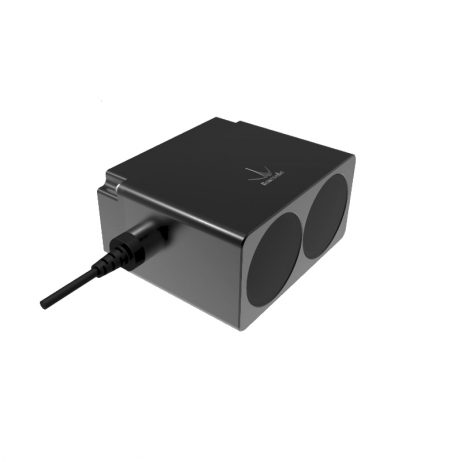 Benewake TF350 Industrial Single-Point Ranging LiDAR (350m)