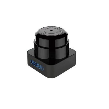 RPLiDAR S1 Portable ToF Laser Scanner Kit - 40M Range