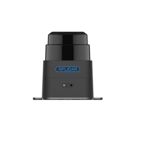 Slamtec Mapper M2M1 Pro Edition - Laser Mapping Sensor