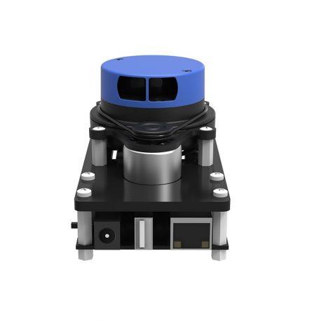 Slamtec Mapper M1M1 ToF Laser Scanner Kit - 20M Range