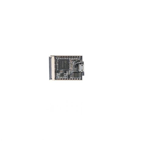 Sipeed Lichee Nano Linux Development Board 16M Flash & WiFi Version