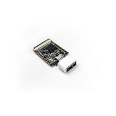 LicheePi Nano ARM926EJS SoC Development Board - 16M Flash