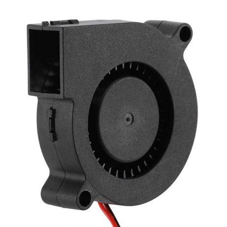 6028 12VDC 0.1A Turbo Blower Cooling Fan