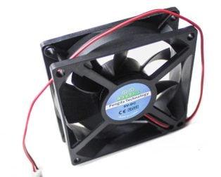 8025 5V Cooling Fan