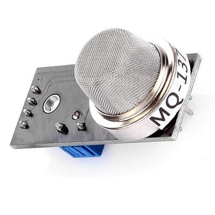 MQ-137 gas sensor